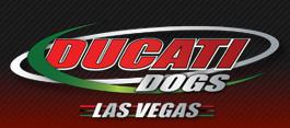 Ducati DOGS